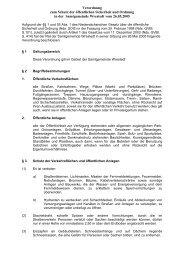 VO Nds. SOG SG Wrestedt 26.05.2005 - Samtgemeinde Aue