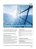 ZTE Corporation CSR Report 2009 - Page 5