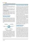 ZTE Corporation CSR Report 2009 - Page 6