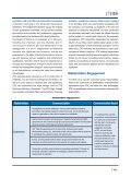 ZTE Corporation CSR Report 2009 - Page 7