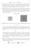 Nd AMC 10 Solutions Pamphlet - Page 5