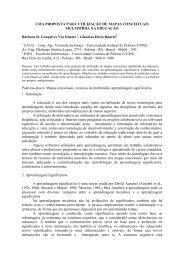 duarte, 2004 - Instituto Federal Sul-rio-grandense