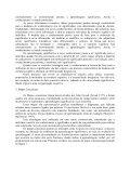 duarte, 2004 - Instituto Federal Sul-rio-grandense - Page 2