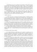 duarte, 2004 - Instituto Federal Sul-rio-grandense - Page 5