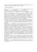 duarte, 2004 - Instituto Federal Sul-rio-grandense - Page 6