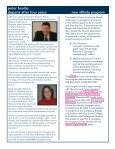 Alumni Perspective - Franklin Pierce University - Page 6