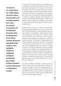 La empresa de la autonomía. Apuntes acerca de la recuperación de ... - Page 7
