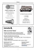 Bäriswiler Nummer 146 (.pdf | 2806 KB) - Seite 4