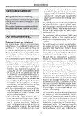 Bäriswiler Nummer 146 (.pdf | 2806 KB) - Seite 6