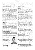 Bäriswiler Nummer 146 (.pdf | 2806 KB) - Seite 7