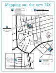 El Centro Map and Directory - El Centro College - Page 2