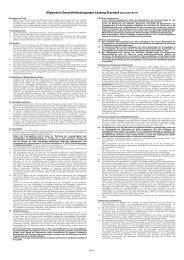 AGB BMW Leasing Standard ohne Unterschrift 2011-05