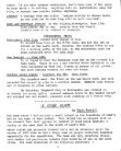May 1973 - Ceunant Mountaineering Club - Page 4