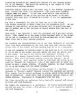 May 1973 - Ceunant Mountaineering Club - Page 6