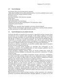 Saskaņots ZVA 10.03.2011. ZĀĻU APRAKSTS 1. ZĀĻU ... - Grindeks - Page 2