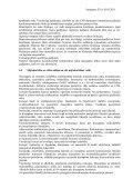 Saskaņots ZVA 10.03.2011. ZĀĻU APRAKSTS 1. ZĀĻU ... - Grindeks - Page 3