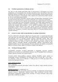 Saskaņots ZVA 10.03.2011. ZĀĻU APRAKSTS 1. ZĀĻU ... - Grindeks - Page 4