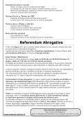 n3 Maggio 2011 - Comune di Calco - Page 2