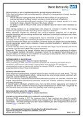 PG11 Anxiety Spectrum and Related Disorders - Devon Partnership ... - Page 3