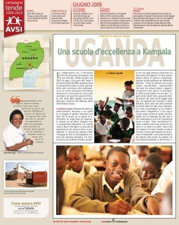 Download AVSIprogettoScuolaKireka.pdf
