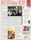 Download AVSIprogettoScuolaKireka.pdf - Page 2
