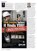 No love for these - Electrical Business Magazine - Page 6