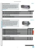LISTE DE PRIX NETWORKING - HP - Page 6