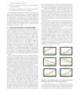 Understanding the Behavior of Transactional Memory Applications - Page 2