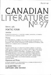 P06TIC FORM - University of British Columbia