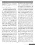 Gaceta - Diario Oficial de Nicaragua - # 234 de 2 Diciembre 2005 - Page 4