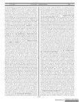 Gaceta - Diario Oficial de Nicaragua - # 234 de 2 Diciembre 2005 - Page 5