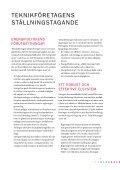 goda-exempel---energi - Page 3