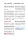 goda-exempel---energi - Page 6