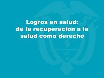 logros-salud-minsalud-2014(2)