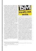 Complejidad y hegemonía en la política de movimientos - Youkali - Page 2