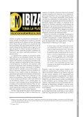 Complejidad y hegemonía en la política de movimientos - Youkali - Page 3