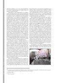 Complejidad y hegemonía en la política de movimientos - Youkali - Page 4