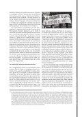 Complejidad y hegemonía en la política de movimientos - Youkali - Page 5