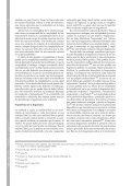 Complejidad y hegemonía en la política de movimientos - Youkali - Page 6