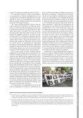 Complejidad y hegemonía en la política de movimientos - Youkali - Page 7