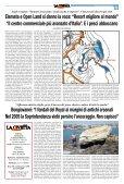 n.02 - La Civetta di Minerva - Page 5