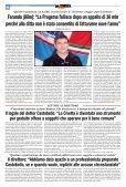 n.02 - La Civetta di Minerva - Page 6