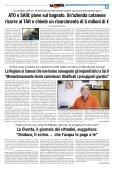 n.02 - La Civetta di Minerva - Page 7