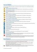 Gebruikershandleiding Nokia 3110 classic/Nokia 3109 classic - Page 5