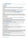 Gebruikershandleiding Nokia 3110 classic/Nokia 3109 classic - Page 7