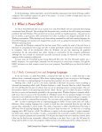 PowerShell In Action - Chapter 1 - Manning Publications - Page 5