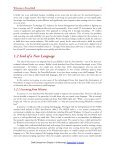 PowerShell In Action - Chapter 1 - Manning Publications - Page 7