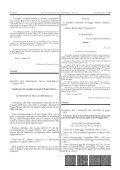 gazzetta ufficiale della repubblica italiana - Page 4
