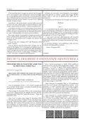 gazzetta ufficiale della repubblica italiana - Page 5