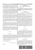 gazzetta ufficiale della repubblica italiana - Page 6